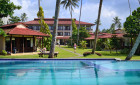 Early Bird with up to 30% off B&B plus 15% discount for F&B and Bawana Spa